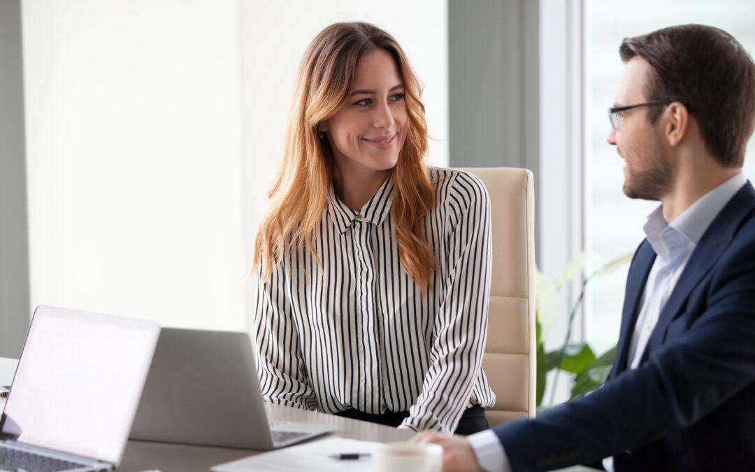 Guide: Sådan finder du de rigtige kandidater til en marketing-stilling