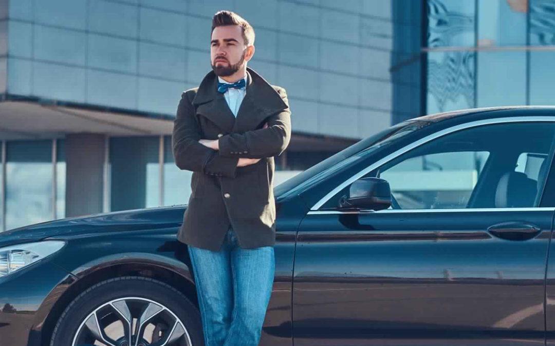 Sådan vælger du det rigtige parkeringsselskab til din virksomhed
