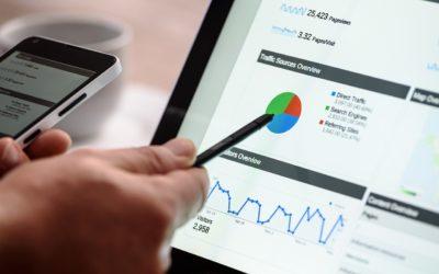 Så meget kan SEO og digital marketing gøre for din virksomhed