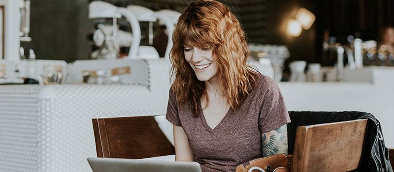 Har du styr på din online markedsføring?